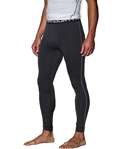 under-armour-mens-coldgear-armour-compression-leggings-black-001-3x-large