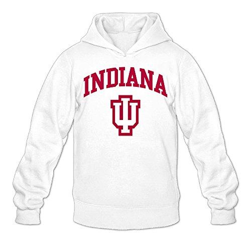 mens-indiana-style-logo-sports-fashion-blank-hooded-sweatshirt-white-medium