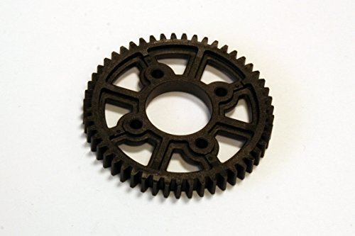Thunder Tiger RC PD02-0028 Spur Gear 51 tooth, eMTA G2