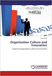impact of innovation on organisations Competitive advantage achievement through innovation and knowledge urbancová hana abstract the structure of organisations aimed at innovation, innovation culture and knowledge in the period 2011 - 2012 was as follows.