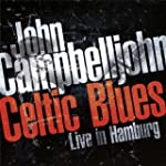 Celtic Blues - Live in Hamburg