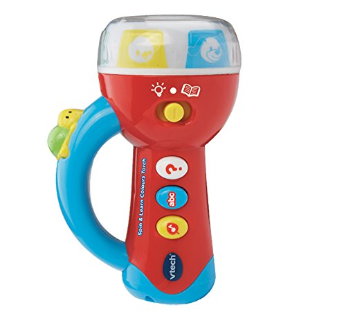 vtech-baby-spin-and-learn-colours-torch