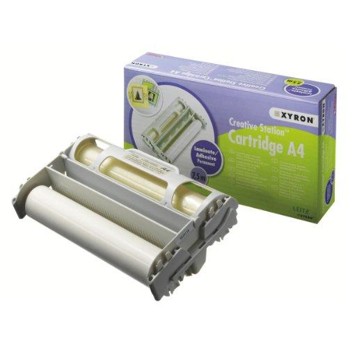 xyron-cartouche-creative-station-pour-plastification-80-microns-recto-et-encollage-repositionnable-v