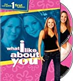 What I Like About You: Complete First Season (3pc) [DVD] [Import]
