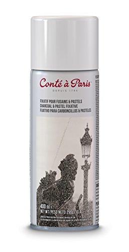 conte-a-paris-spray-di-fissativo-per-carboncini-e-pastelli