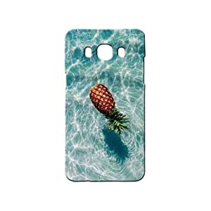 G-STAR Designer 3D Printed Back case cover for Samsung Galaxy J7 (2016) - G8941