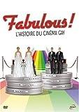 echange, troc Fabulous!