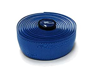 Lizard Skins DSP Bar Tape, Cobalt Blue, 2.5mm