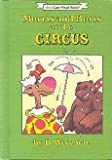 Morris and Boris at the Circus (An I Can Read Book) (0060264772) by Wiseman, Bernard