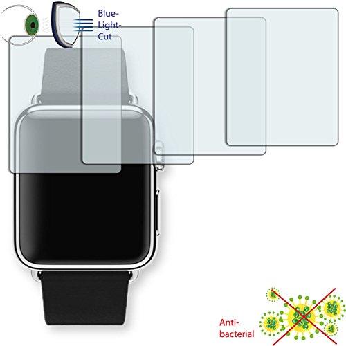 4-x-disagu-clearscreen-protector-de-pantalla-para-apple-watch-38-mm-2016-antibacteriano-bluelight-cu
