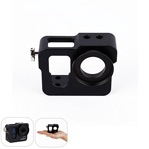 hensychr-metall-cnc-aluminiumschalen-case-schutz-fur-gopro-hero3-hero4-black
