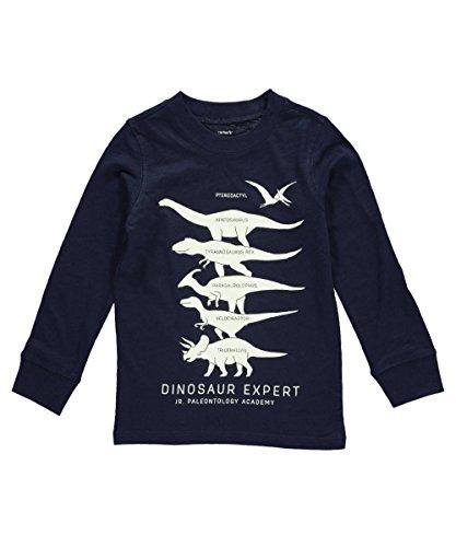 carters-little-boys-dinosaur-expert-l-s-t-shirt-navy-5