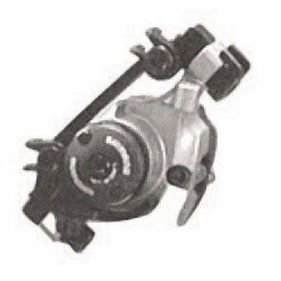 Buy Low Price BRAKE DISC SHIMANO M495 REAR MECHANICAL (460/0984)