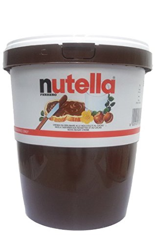 nutella-hazelnut-spread-tub-105-ounce