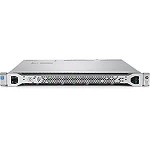 Hewlett Packard 849455-S01 Server