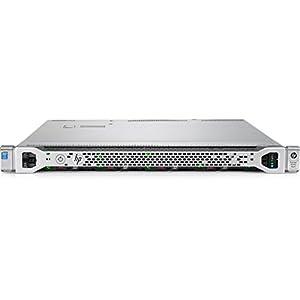 Hewlett Packard 849455-S01 Server