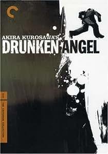 Drunken Angel (The Criterion Collection)