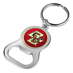 Buy Boston College Eagles Keychain Bottle Opener by LinksWalker