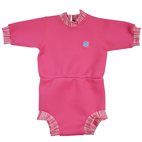 splash-about-happy-nappy-wetsuit-large-6-14-months-pink-classic