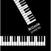 RI:Cycle(リ・サイクル)