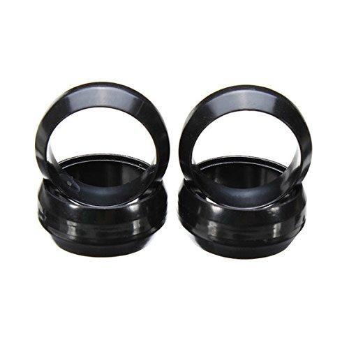 frontier-austar-telecomando-mini-1-28-pezzi-di-ricambio-dauto-a-resistenza-capacita-4pcs-pneumatico-