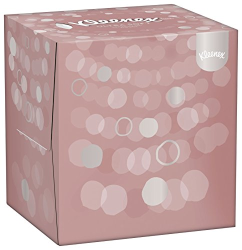 kleenex-cubo-ultra-soft-panuelos-1er-pack-1-x-56-unidades
