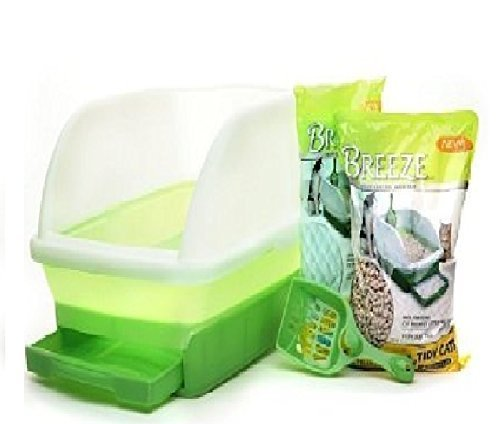 tidy-cats-breeze-cat-litter-system-1-ea-by-tidy-cats