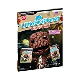 LITTLE BIG PLANET PS3, PSP, DLC GUIDE (VIDEO GAME ACCESSORIES)