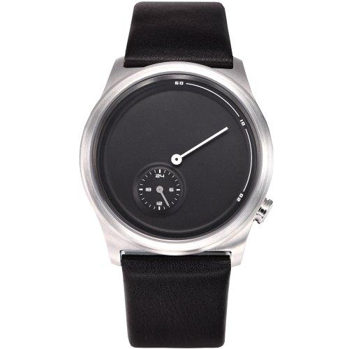 [タックス]TACS 腕時計 クォーツ TWENTY4(トゥエンティーフォー) TS1101A 【正規輸入品】