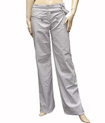 Excellent Tall Women39s Clothing  Women39s Tall Pants  NYampCO