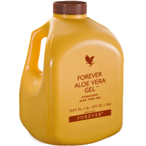 aloe vera gel forever living drink 1l nakosite. Black Bedroom Furniture Sets. Home Design Ideas