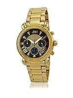 JBW Reloj de cuarzo Woman 37 mm