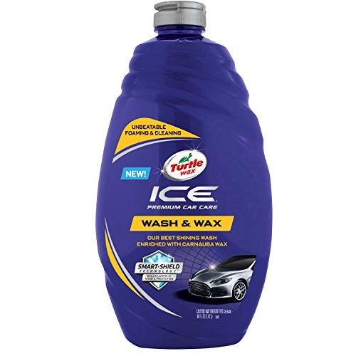 turtle-wax-t-472r-ice-car-wash-48-oz