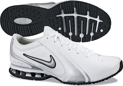 Nike Shoes Men Ambient