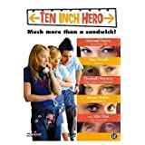 "Ten Inch Hero [Holland Import]von ""David Mackay"""
