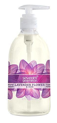 seventh-generation-hand-wash-lavender-flower-and-mint-12-ounce-by-seventh-generation