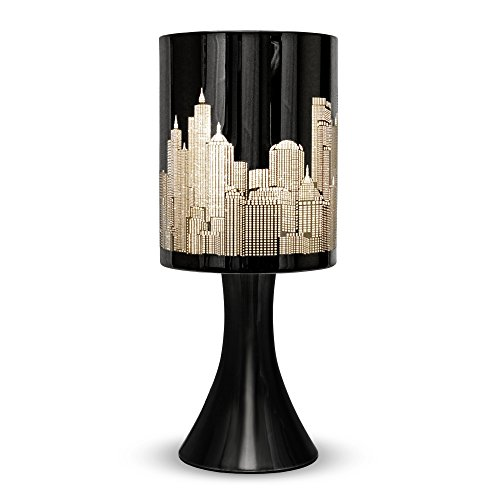 minisun-horizon-new-york-lampe-de-table-chevet-touch-moderne-variateur-touch-integre-pied-contempora