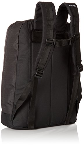 BURTON Big Kettle Pack, One Size, True Black Triple ...