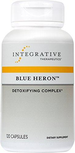 integrative-therapeutics-blue-heron-detoxifying-complex-with-dietary-fiber-herbs-and-probiotics-120-