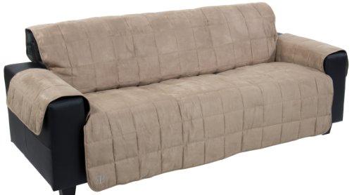 samt sofas preisvergleiche erfahrungsberichte und kauf bei nextag. Black Bedroom Furniture Sets. Home Design Ideas