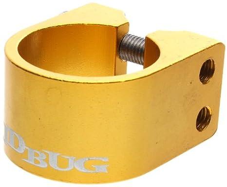 JD Bug Pro Series Collier de serrage double