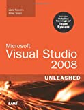 Microsoft Visual Studio 2008 Unleashed