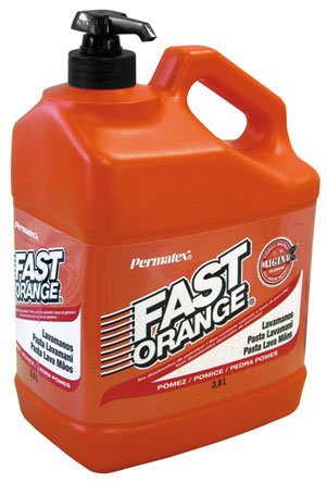krafft-35405-6-lavamanos-378l-35405-6-fast-orange
