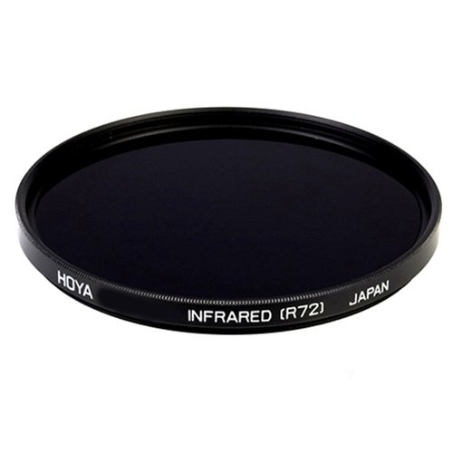 Hoya 52mm Infrared RM72 Lens FilterB0000AI1GJ