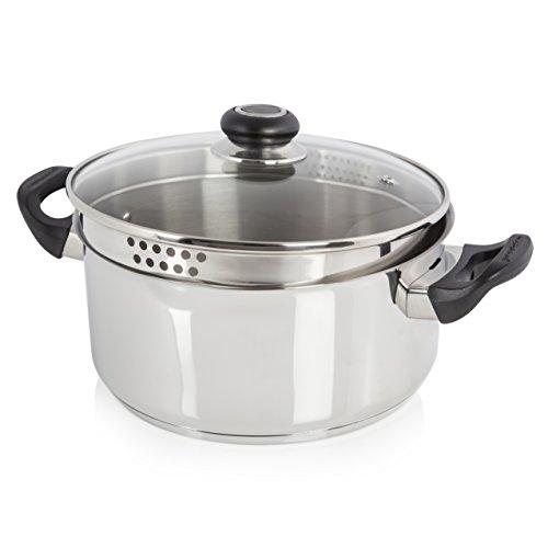morphy-richards-equip-casserole-pot-24-cm-stainless-steel