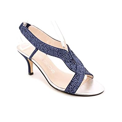 Original While An Expensive Investment, If Youre Searching For An Attractive Sandal To Last You For The Long Haul, This Is A Great One To Consider The Gizeh In Blue Below,