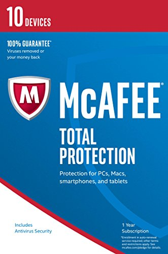 mcafee-2017-total-protection-10-device-pc-mac-android