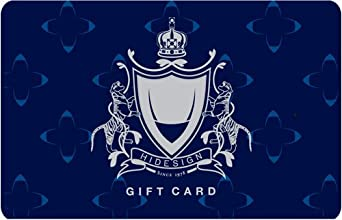 Hidesign Gift Card - Rs.2000