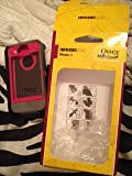 Otterbox iPhone 4s Defender Case – Pink/Grey Apple iPhone 4 (AT&T) (Verizon) 4s