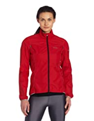 Gore Bike Wear Women's Alp-X AS Windstopper Active Shell Light Jacket